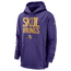 Nike NFL Sideline Local Player Fleece Hoodie - Men's