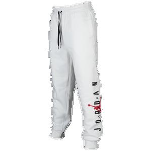 unique design promo codes new collection Jordan Pants | Champs Sports
