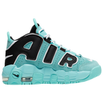 Nike Air More Uptempo - Boys' Preschool
