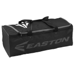 Easton Team Large Equipment Bag