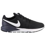 Nike Air Zoom Structure 22 - Women's