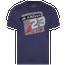 Nike AJ5 Jumpman 23 T-Shirt - Men's