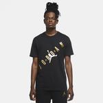 Jordan HBR Stretch T-Shirt - Men's