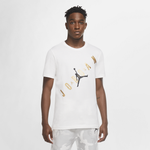 Jordan HBR Stretch T-Shirt - Men's