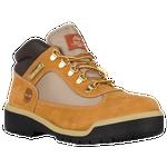Timberland Field Boots - Men's