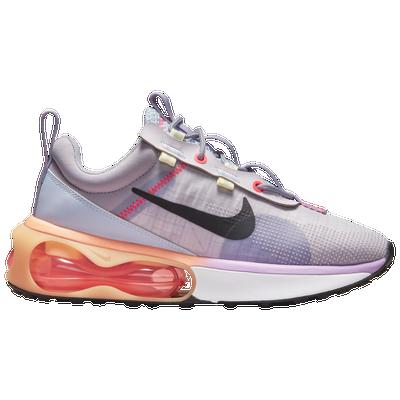 Women's Nike Air Max Sphere