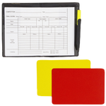 Champro Referee Wallet