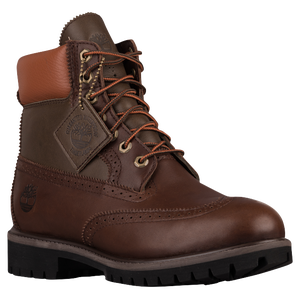 sneakers presenting look out for Sale Timberland | Foot Locker