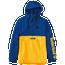 Timberland Windbreaker Hooded Pullover - Men's