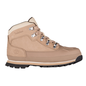 foot locker timberland junior