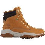 """Timberland CityForce 6"""" Boots - Men's"""