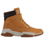 "Timberland CityForce 6"" Boots - Men's"
