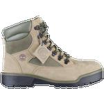 """Timberland 6"""" Field Boots - Men's"""