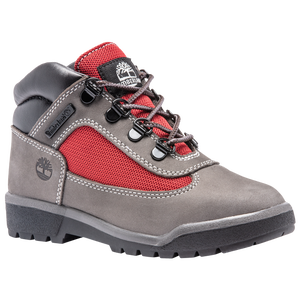Foot Locker Timberland Boots Sales Visalia | 9 | Find&Save