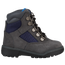 "Timberland 6"" Field Boots - Boys' Toddler"