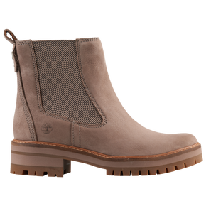 timberland glancy chelsea