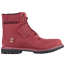 "Timberland Satin Accent 6"" Premium WP Boots - Women's"