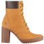 """Timberland Camdale 6"""" Boots - Women's"""