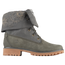 Timberland Jayne Waterproof Gaiter Boots - Women's