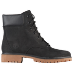 "Timberland Jayne 6"" Waterproof Boots - Women's"