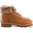 "Timberland 6"" Premium Waterproof Boots - Girls' Preschool"