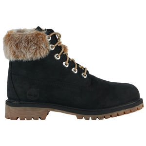 attractive price hot sales 2018 shoes Kids' Timberland Boots | Foot Locker