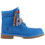 "Timberland x Champion 6"" Boots - Men's"