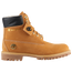 "Timberland x Champion 6"" Shearling Boots - Men's"