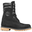 Timberland Shearling Superboots - Men's