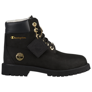 online here classic styles huge inventory Champion X Timberland | Foot Locker