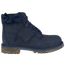 "Timberland 6"" Premium Waterproof Boots - Girls' Preschool"