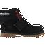 "Timberland x Champion 6"" Boots - Boys' Preschool"