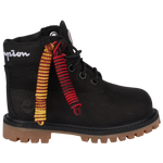 "Timberland x Champion 6"" Boots - Boys' Toddler"