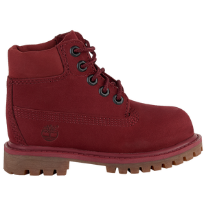 Sale Timberland Boots | Foot Locker