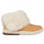 Timberland Toddle Tracks Shearling Boots - Boys' Toddler
