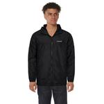 Timberland Windbreaker Jacket - Men's