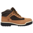 Timberland Field Boot Chukka - Men's