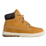 Timberland Toddle Tracks Boots - Boys' Toddler