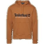 Timberland Essentials Hoodie - Men's
