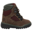 """Timberland 6"""" Field Boots - Boys' Toddler"""