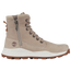Timberland Brooklyn Side Zip - Men's