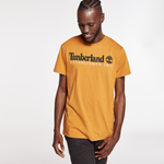 Timberland Core T-Shirt - Men's