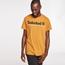 Timberland Core T-Shirt - Men's
