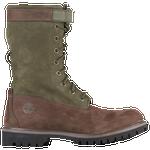 "Timberland 6"" Premium Gaiter Boots - Men's"