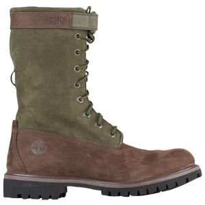 Men's Timberland Boots | Champs Sports