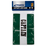 Champro Captain's Arm Bands