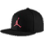 Jordan Jumpman Pro Snapback Cap