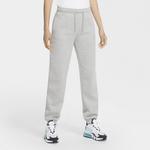 Nike NSW Fleece Pant RStone - Women's