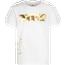 Jordan AJ Highlight T-Shirt - Boys' Grade School