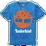 Timberland Core Logo S/S T-Shirt - Men's